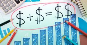 como-ganhar-dinheiro-como-afiliado