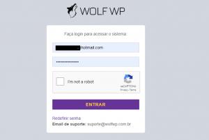 comprar-tema-wolf-wp
