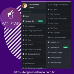 tema-wolf-wp-atualizado