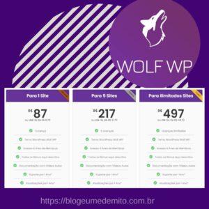 tema-wolf-wp-planos-upgrade-valores