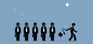 blog-eu-me-demito-do-emprego