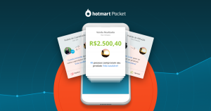 Coprodução Digital: Afiliado Aumente Sua Renda seja Coprodutor Hotmart