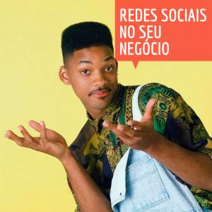 redes-sociais-negócio-online-AFILIADO