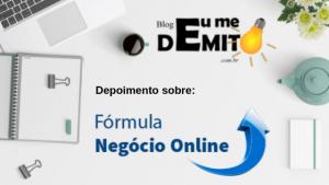 Depoimento-sobre-curso-fórmula-negócio-online