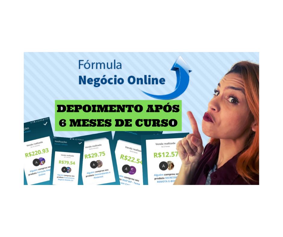 formula negócio online 5.0 download mega