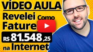 curso-fórmula-negócio-on-line-Alex-Vargas