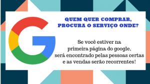 primeira-página-do-google-seo-sem-segredos-para-blog