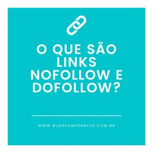 dicas-de-seo-links-nofollow-dofollow
