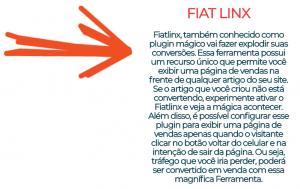 plugin-fiat-linx-funciona