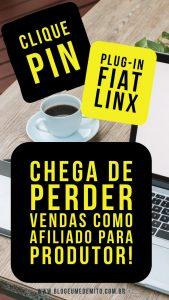 plugin-fiat-linx-venda-como-afiliado