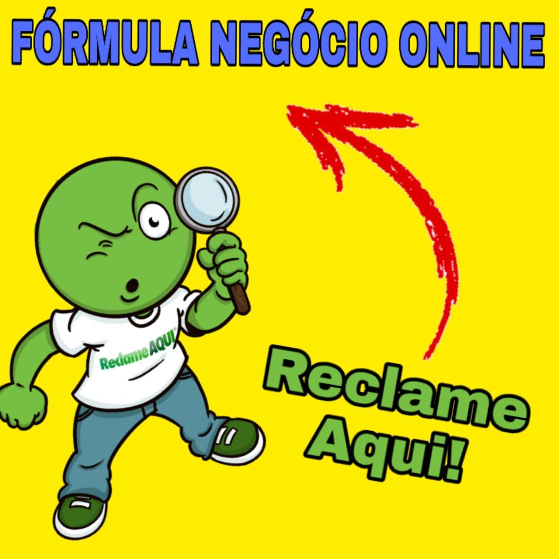formula negócio online cupom de desconto