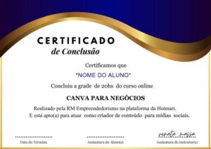 certificado-curso-canva-para-negocios