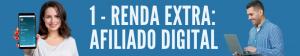 renda-extra-afiliado-digital
