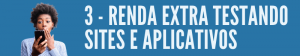renda-extra-testando-aplicativos