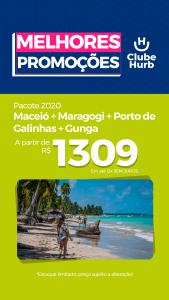 pacote-maceio-maragogi-porto-de-galinhas-gunga-2020