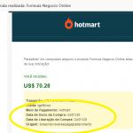 venda-hotmart-afiliado-blogg
