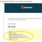 venda-hotmart-afiliado-blogs