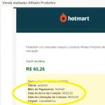 venda-hotmart-afiliado-fiat-linx