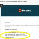 venda-hotmart-afiliado-menublog