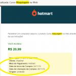 venda-hotmart-afiliado-pinterest