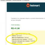 venda-hotmart-afiliado-whatsapp