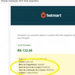 venda-hotmart-afiliado-youtube