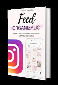 canva-para-negocios-feed-organizado