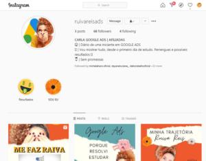 instagram-ruivareisads