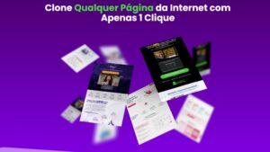 plugin-super-links-clonador-de-paginas