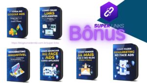 super-links-bonus