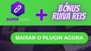 super-links-bonus-ruiva-reis