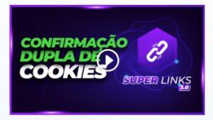 super-links-marcador-ativacao-de-cookies